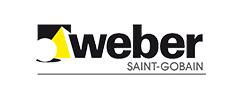 logo-gobain-weber